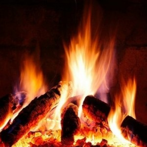 Επίδομα θέρμανσης: Διευρύνονται οι δικαιούχοι