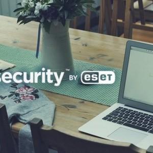 ESET: Πώς θα διασφαλίσετε την ασφάλεια του οικιακού σας γραφείου χωρίς να προσλάβετε κάποιον ειδικό