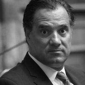 Α. Γεωργιάδης: Κλιμακωτά το άνοιγμα των καταστημάτων