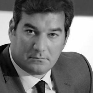 Πρώην γραμματέας Πολιτικού Σχεδιασμού της ΝΔ: «Αντί για το ΕΣΥ προετοίμαζαν εκλογές»