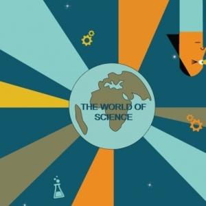 1ο Ioannina Science Weekend διαδικτυακά στις 12 και 13 Δεκεμβρίου