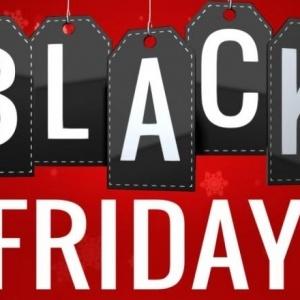 ΕΣΘ:  Tο Black Friday να διοργανωθεί την πρώτη Παρασκευή μετά τη λήξη του lockdown