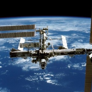 Αστεροειδής πέρασε ξυστά από τη Γη