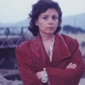 Απεβίωσε η Εύα Κοταμανίδου σε ηλικία 84 ετών