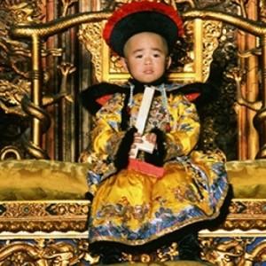 «Ο Τελευταίος Αυτοκράτορας» του Μπερνάρντο Μπερτολούτσι σήμερα Πέμπτη στην ΕΡΤ2
