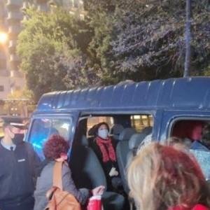Βία κατά γυναικών   η απάντηση της κυβέρνησης Μητσοτάκη στη βία κατά των γυναικών