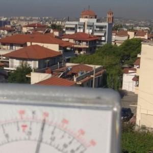 Δήμος Παύλου Μελά: Υπό δικαστική κρίση η καύση RDF SRF από το ΤΙΤΑΝ