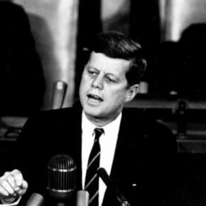 Μία ακόμη θεωρία συνωμοσίας για τη δολοφονία του Κέννεντυ καταρρίπτεται