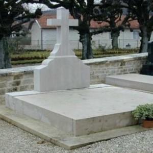 Θεσσαλονίκη: Σε ειδικούς χώρους ταφής οι νεκροί του κορωνοϊού