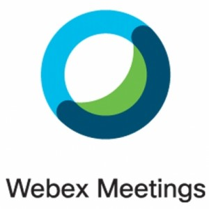 Κλειστό το WEBEX - Δεν δέχεται συνδέσεις