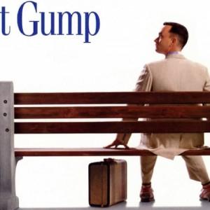 «Forrest Gump» σήμερα Δευτέρα στο ΟΡΕΝ