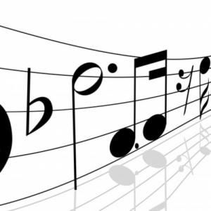 «Είμαστε δημιουργικοί, είμαστε προσεκτικοί»: Online συναυλία μουσικής δωματίου Φοιτητών του ΠΑΜΑΚ