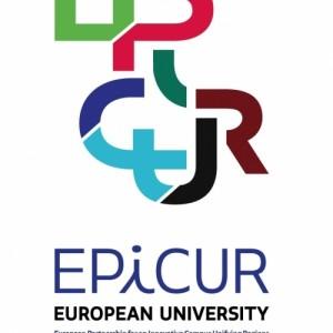 1ο Forum «Συμμαχία για το Ευρωπαϊκό Πανεπιστήμιο EPICUR»