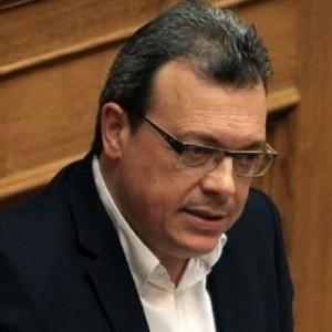 Φάμελλος: «Η κυβέρνηση γνώριζε για την έκρηξη κρουσμάτων στη Θεσσαλονίκη και δεν πήρε μέτρα