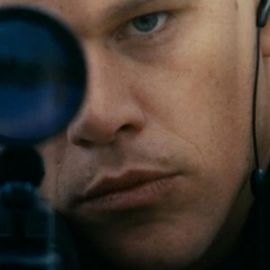 «Τζέϊσον Μπορν» (Jason Bourne) σήμερα Τετάρτη στο STAR