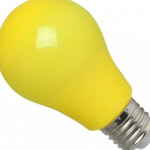 To ΑΠΘ προσκαλεί πολίτες σε ερευνητικό πρόγραμμα σχετικά με την κατανάλωση οικιακής ηλεκτρικής ενέργειας