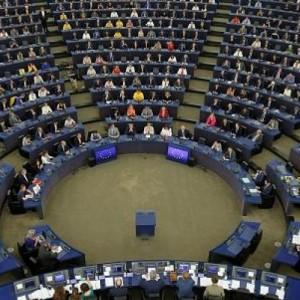KKE: Αμεση ανάγκη μέτρων ενίσχυσης των Ελλήνων παραγωγών οπωροκηπευτικών