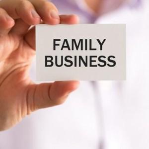 2nd Family Business Conference - Ένα συνέδριο για τις οικογενειακές επιχειρήσεις