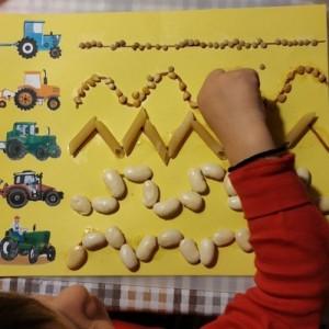 Με σύμμαχο τη σύγχρονη τεχνολογία η δημιουργική απασχόληση   του δήμου Νεάπολης-Συκεών