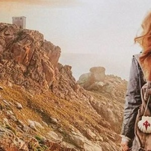 «Ως το τέλος του κόσμου» - Διαδικτυακή παρουσίαση του νέου μυθιστορήματος της Μαίρης Μαγουλά