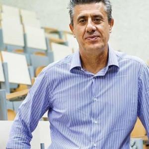 Ο Καθηγητής του ΑΠΘ Γ. Καραγιαννίδης στους επιστήμονες με τη μεγαλύτερη ερευνητική επιρροή παγκοσμίως