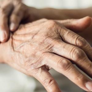 Νόσος του Πάρκινσον: Kοντά στον ασθενή την κάθε στιγμή με το PDMonitor®