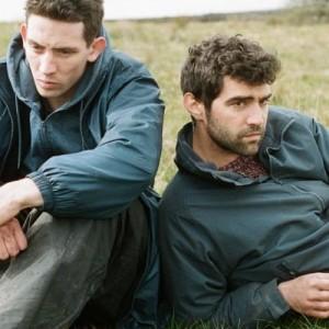 Δύο βραβευμένες queer ταινίες δωρεάν online