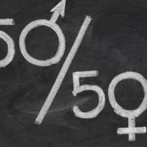 Το Δίκτυο των Επιτροπών Ισότητας των Φύλων στα ΑΕΙ για τη Διεθνή Σύμβαση Εργασίας 190