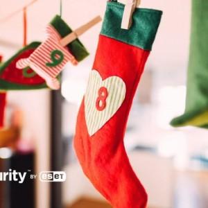Συμβουλές από την ESET για τις online Χριστουγεννιάτικες αγορές σας