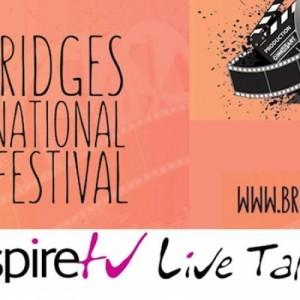 Διεθνές Φεστιβάλ Κινηματογράφου Πελοποννήσου «Γέφυρες»
