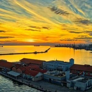 23ο Φεστιβάλ Ντοκιμαντέρ Θεσσαλονίκης: Έναρξη καταθέσεων ελληνικών ταινιών