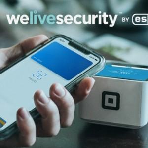 Πώς να παραμείνετε ασφαλείς όταν χρησιμοποιείτε το κινητό σας για να κάνετε πληρωμές