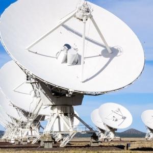Επιστήμονες εντόπισαν μυστήριο σήμα από το  πλησιέστερο αστρικό σύστημα στον ήλιο