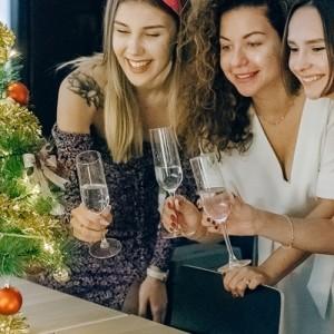 Το ημερολόγιο της κυβερνοασφάλειας για τα Χριστούγεννα