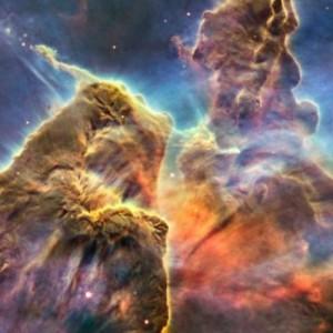 Δέκα νέα πράγματα που μάθαμε το 2020 για το διάστημα και τους... εξωγήινους