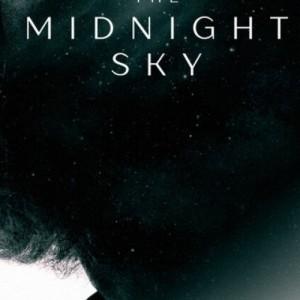 Η απίστευτη «πατάτα» The Midnight Sky σαρώνει στο Netflix