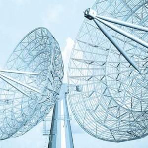 ΕΥ: Οι δέκα κορυφαίες προκλήσεις για τις εταιρείες τηλεπικοινωνιών σήμερα