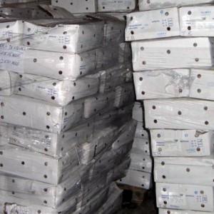 Περισσότερους από 19 τόνους ακατάλληλων τροφίμων κατέσχεσε  η Περιφέρεια Αττικής