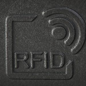 Ελαστικά πρώτης τοποθέτησης με τεχνολογία RFID από την Continental