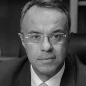 Σταϊκούρας: Επιδότηση δόσεων και για επιχειρηματικά δάνεια