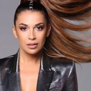 «Δε θα πας πιο πέρα»: το ολοκαίνουργιο single της Ελένης Χατζίδου