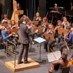 Συναυλία από τη MOYSA στο κανάλι του ΟΜΜΘ