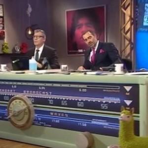 Υψηλά νούμερα τηλεθέασης για τους «Ράδιο Αρβύλα»