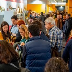 Πρόσκληση εκδήλωσης ενδιαφέροντος προς επιχειρήσεις για ψηφιακή Έκθεση Τροφίμων και Ποτών