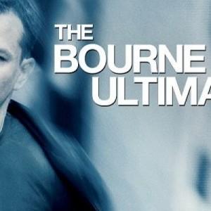 «Το Τελεσίγραφο του Μπορν» (The Bourne Ultimatum) στο STAR
