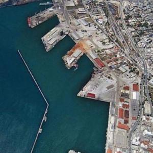 1896, η Γαλλία κατασκευάζει ένα λιμάνι στη Θεσσαλονίκη. Το ξέρατε;