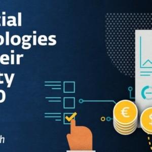 Οι συμπεριφορές απέναντι στην Χρηματοοικονομική Τεχνολογία και την κυβερνοασφάλεια