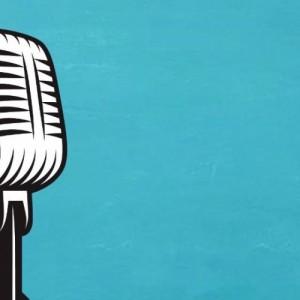 23ο Φεστιβάλ Ντοκιμαντέρ Θεσσαλονίκης: νέο τμήμα podcast