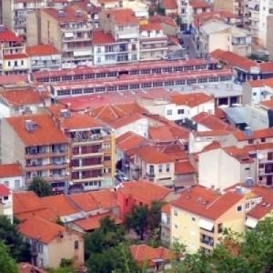 Κλειστά τα σχολεία του Δήμου Φλώρινας την Παρασκευή