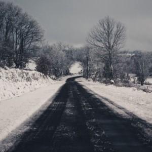 Σε ποιους δρόμους σε Χαλκιδική - Πέλλα και Κιλκίς επικρατεί παγετός